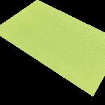 Rainbow Neon Green