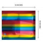 Metallic-with-Measurements