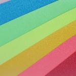 Rainbow-Gitter3