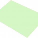 Pastel Grass