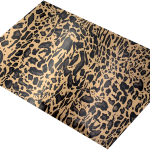 Leopard (NEW)