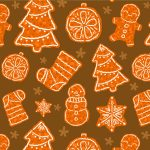 cookies-12