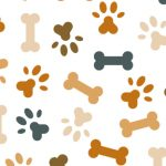 dog_and_cat_pattern-11
