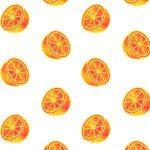 fruit10-02