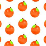 fruit7-02