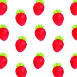 fruit7-03