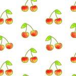 fruit9-02