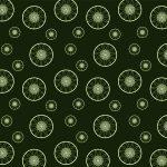 green2-12