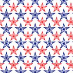 seamless_nautical_stars_patterns-01