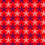 seamless_nautical_stars_patterns-02