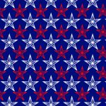 seamless_nautical_stars_patterns-03