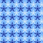 seamless_nautical_stars_patterns-04