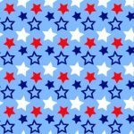 seamless_red_white_blue_stars_patterns-01