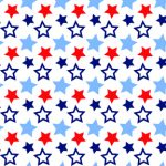 seamless_red_white_blue_stars_patterns-02