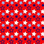 seamless_red_white_blue_stars_patterns-03