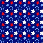 seamless_red_white_blue_stars_patterns-04