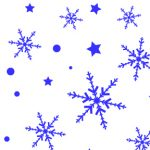 snowflake-and-stars-pattern-0911