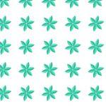 snowflower_seamless_card-03