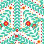 snowflower_seamless_card-06