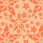 stars-patterns