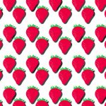 strawberrry-patterns-02