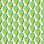 strawberrry-patterns-04