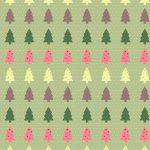 tree4-12