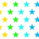 v387-tang-03-rainbowpattern