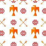 Ethnic Symbols