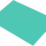 seafoam-blue