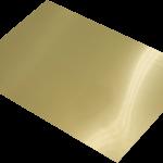 vegas-gold