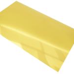 light-gold