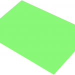 pastel-grass