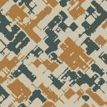 camouflage11