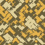 camouflage14