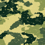 camouflage17