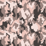 camouflage20