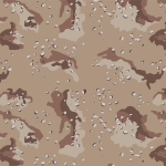camouflage21