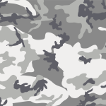 camouflage23