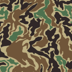 camouflage4