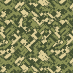 camouflage7