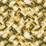 camouflage8