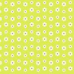 Flower-pattern1