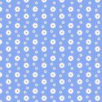 Flower-pattern2
