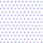 Flower-pattern3