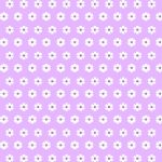 Flower-pattern4