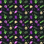 Halloween-boo