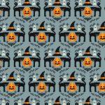 Halloween-cat2
