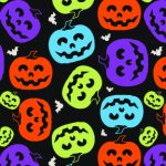 Halloween-colorful2