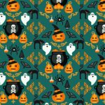 Halloween-colorful6
